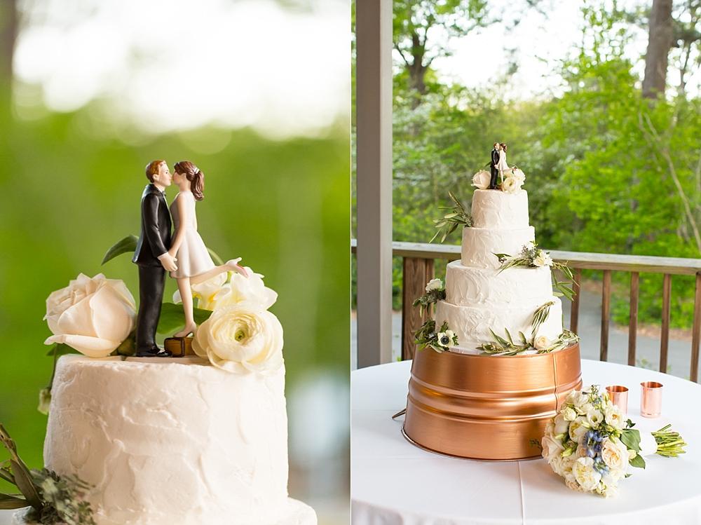 Chattahoochee-Nature-Center-Wedding-Photos027