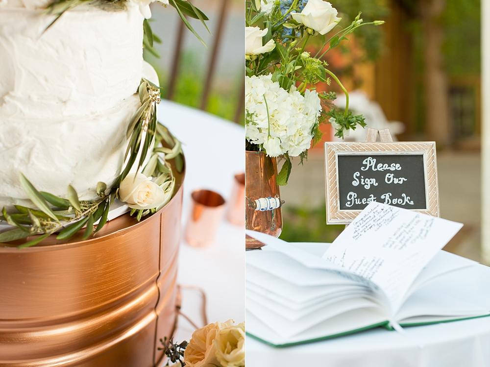 Chattahoochee-Nature-Center-Wedding-Photos028