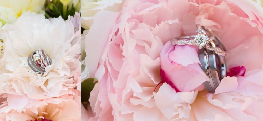 Little-Gardens-Wedding-Photos001