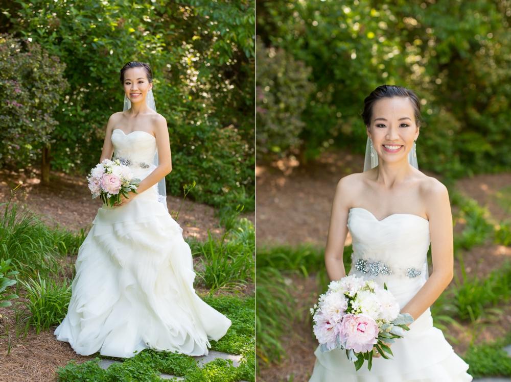Little-Gardens-Wedding-Photos005