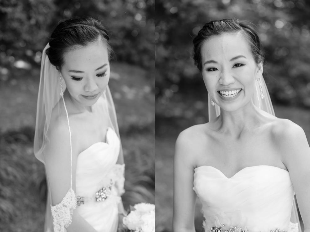 Little-Gardens-Wedding-Photos006