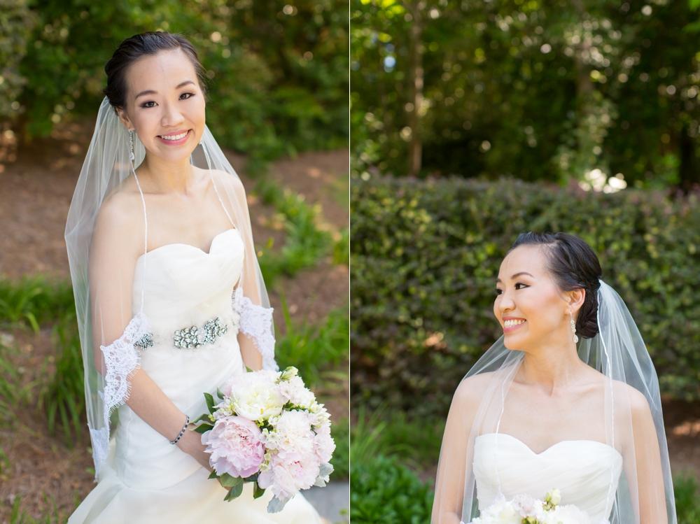 Little-Gardens-Wedding-Photos008