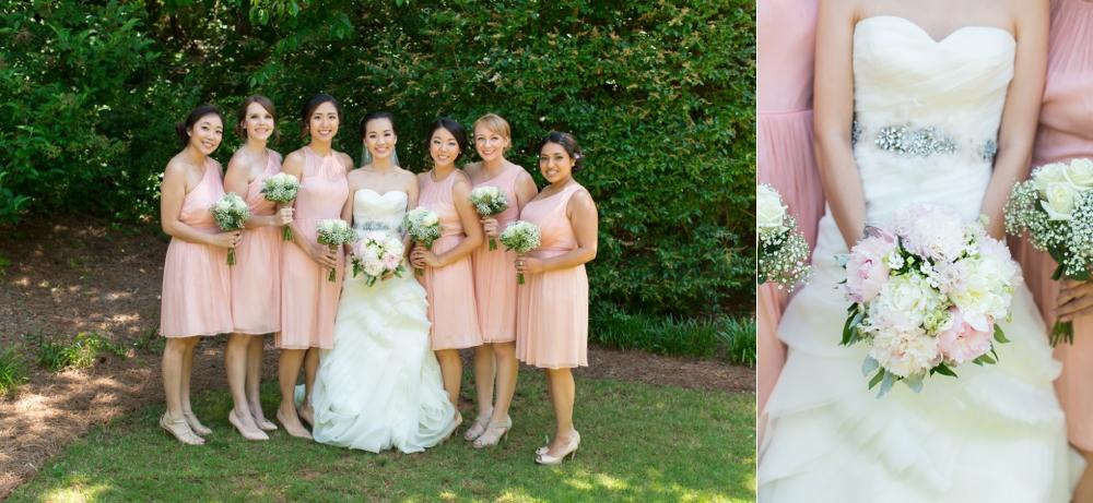Little-Gardens-Wedding-Photos010
