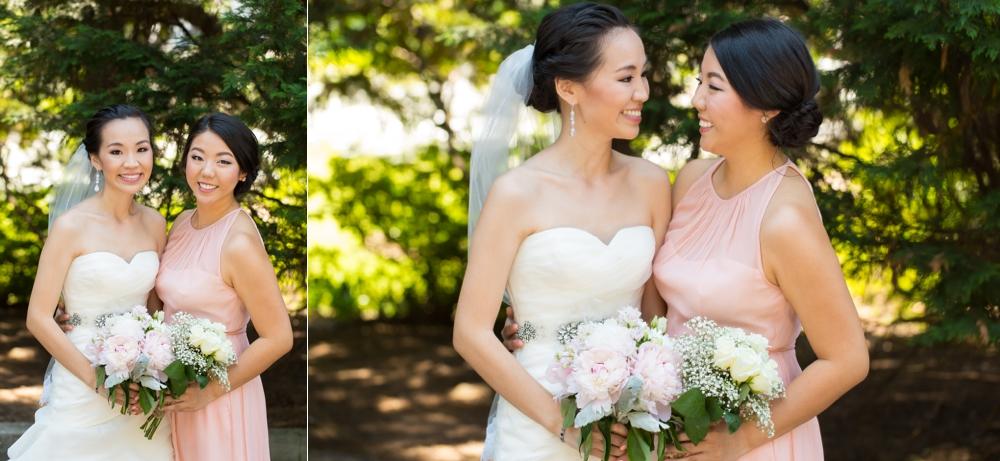 Little-Gardens-Wedding-Photos014