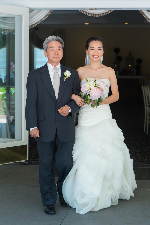 Little-Gardens-Wedding-Photos016