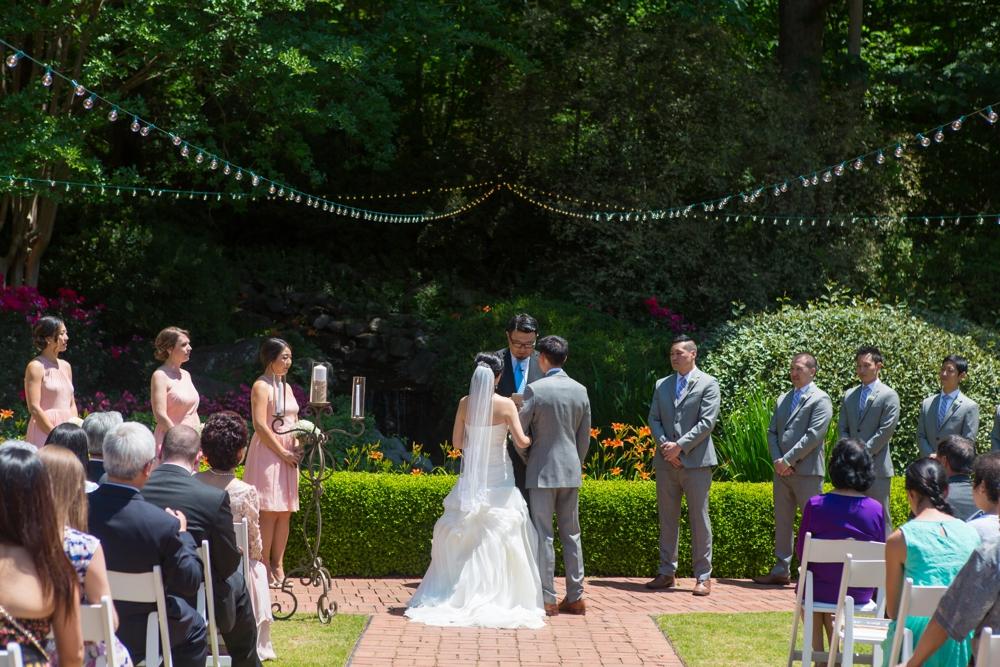 Little-Gardens-Wedding-Photos019