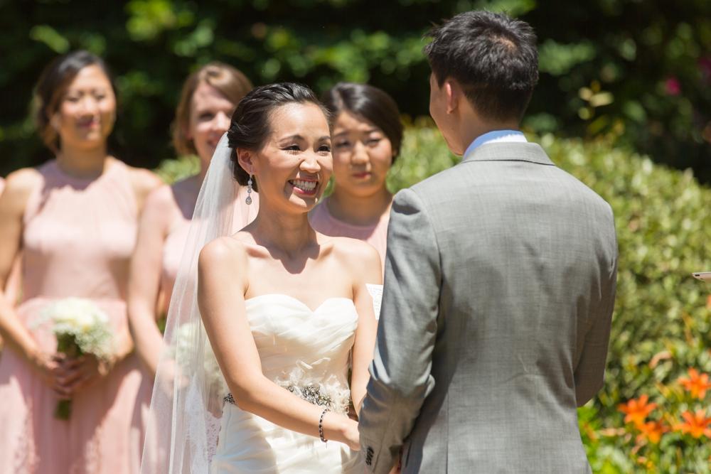 Little-Gardens-Wedding-Photos020