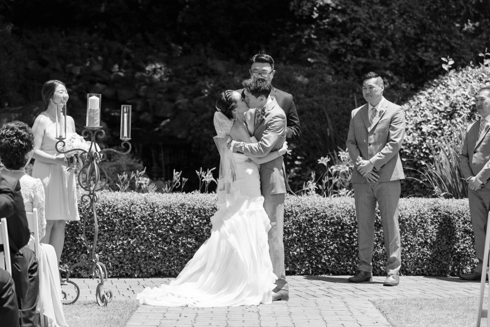 Little-Gardens-Wedding-Photos021