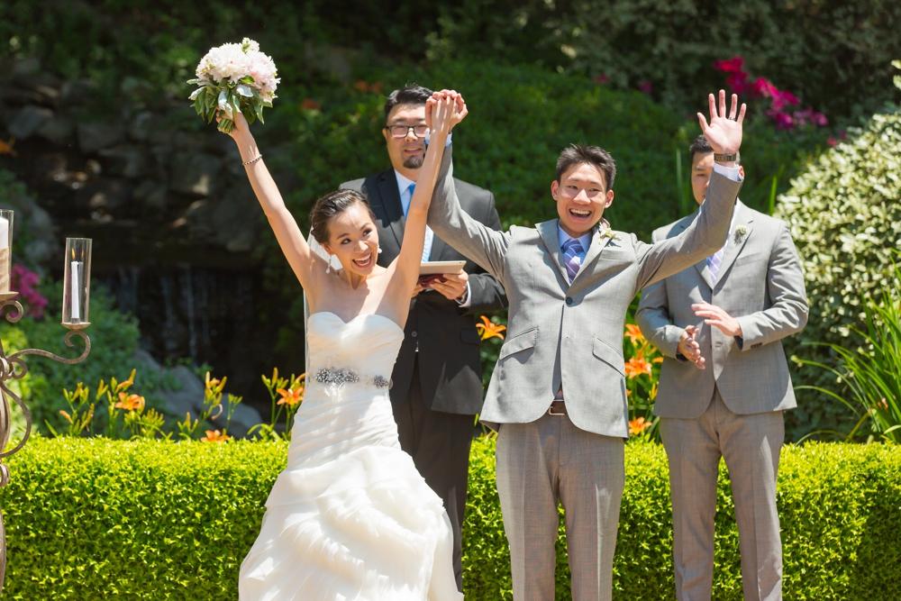 Little-Gardens-Wedding-Photos022