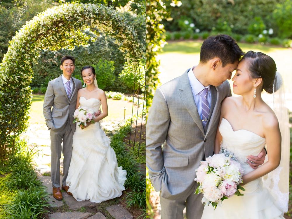 Little-Gardens-Wedding-Photos024
