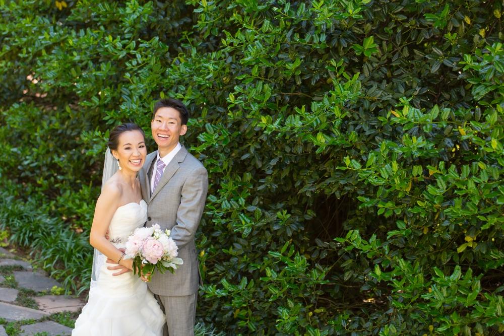 Little-Gardens-Wedding-Photos025