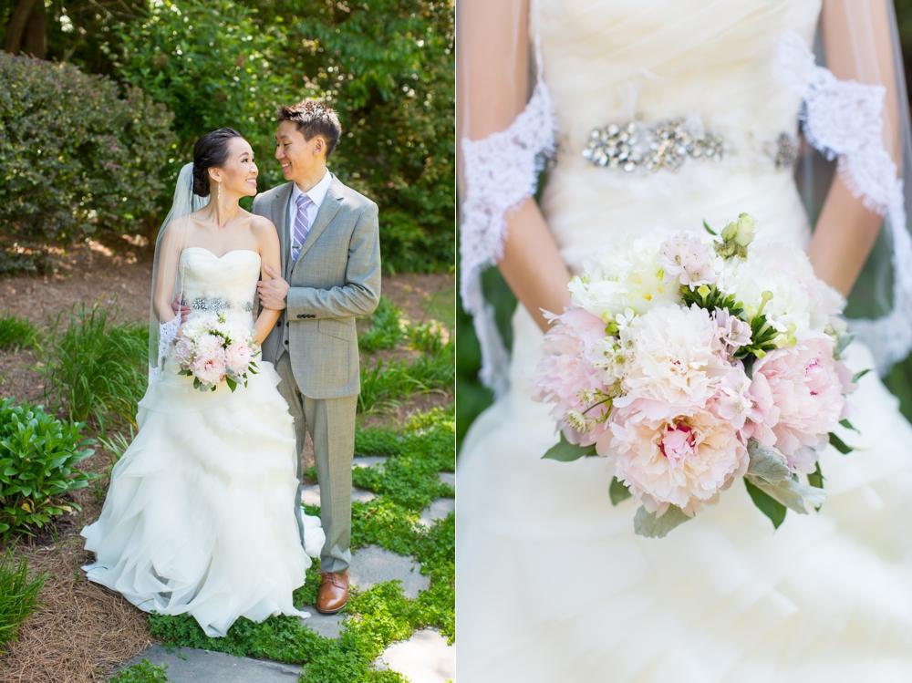 Little-Gardens-Wedding-Photos026