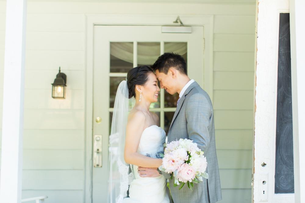Little-Gardens-Wedding-Photos029