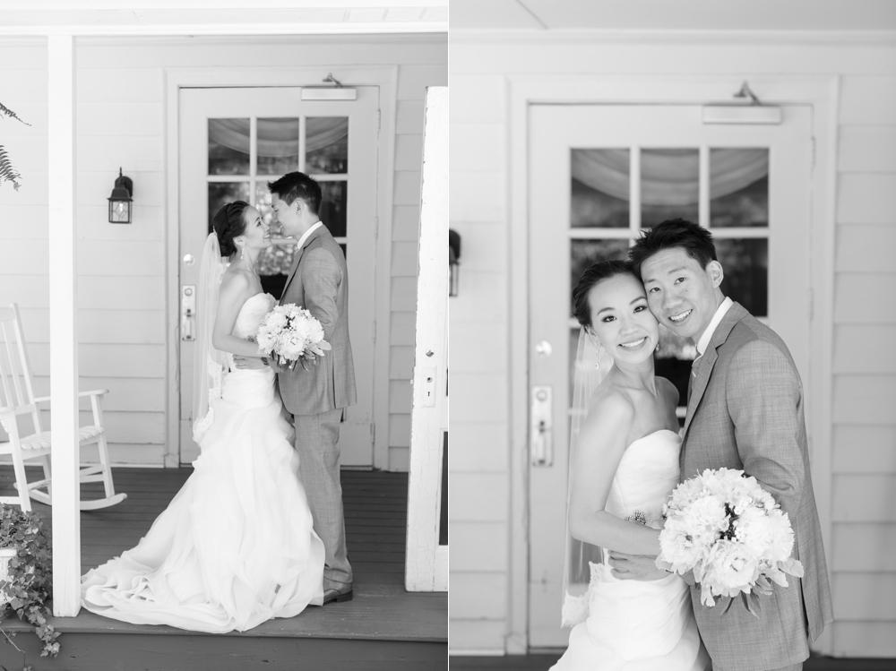 Little-Gardens-Wedding-Photos030