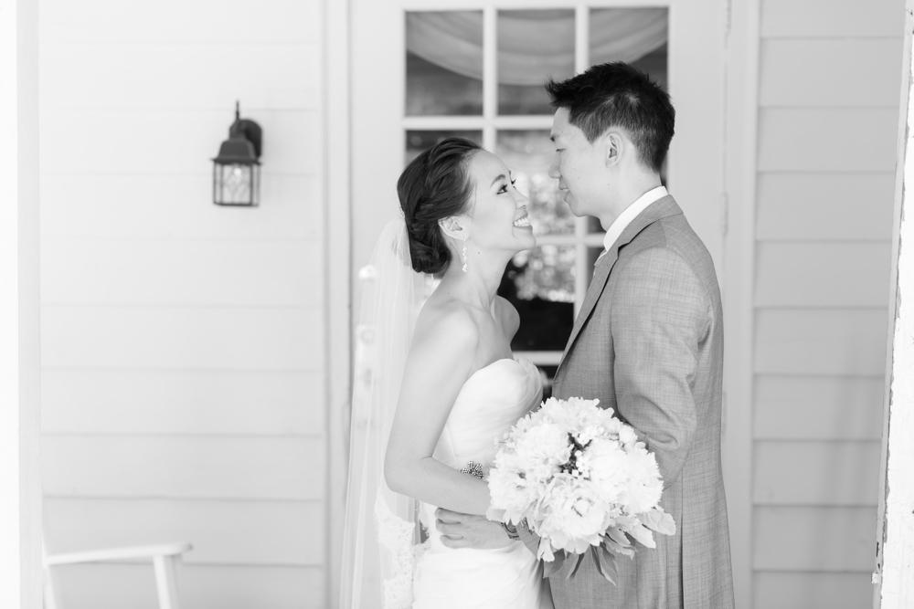 Little-Gardens-Wedding-Photos031
