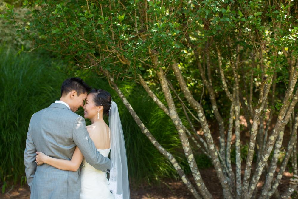 Little-Gardens-Wedding-Photos032