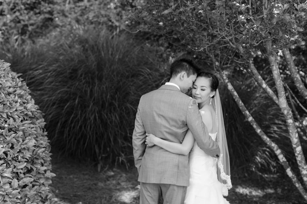 Little-Gardens-Wedding-Photos033