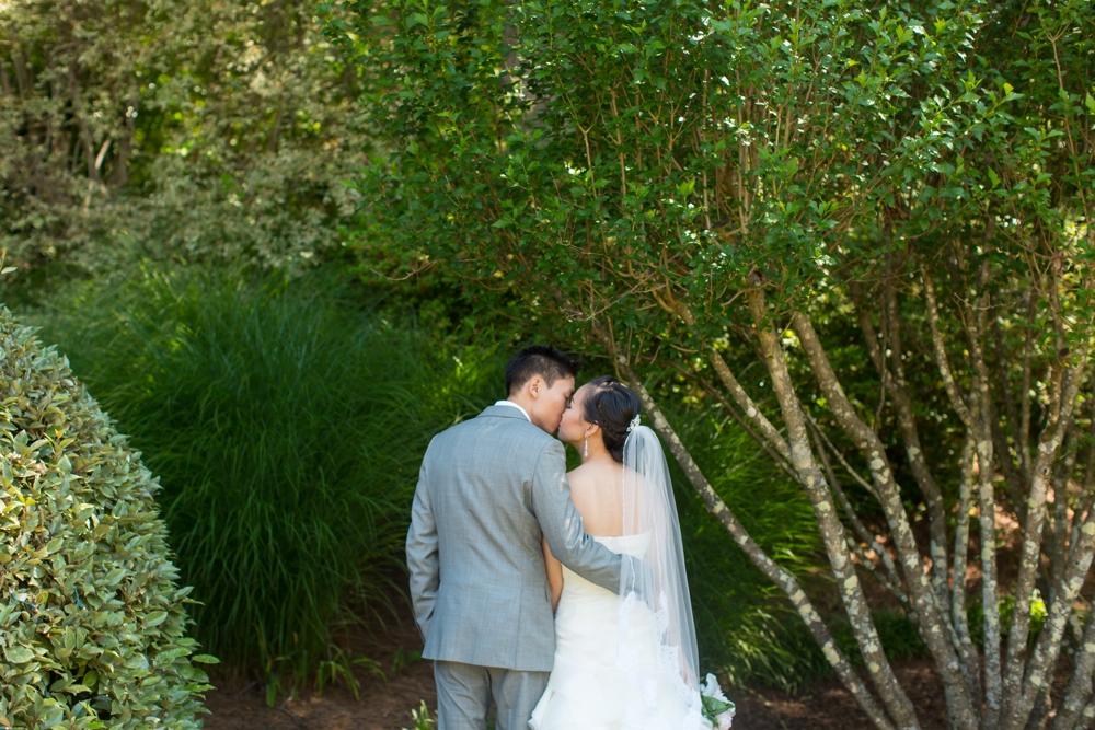 Little-Gardens-Wedding-Photos034