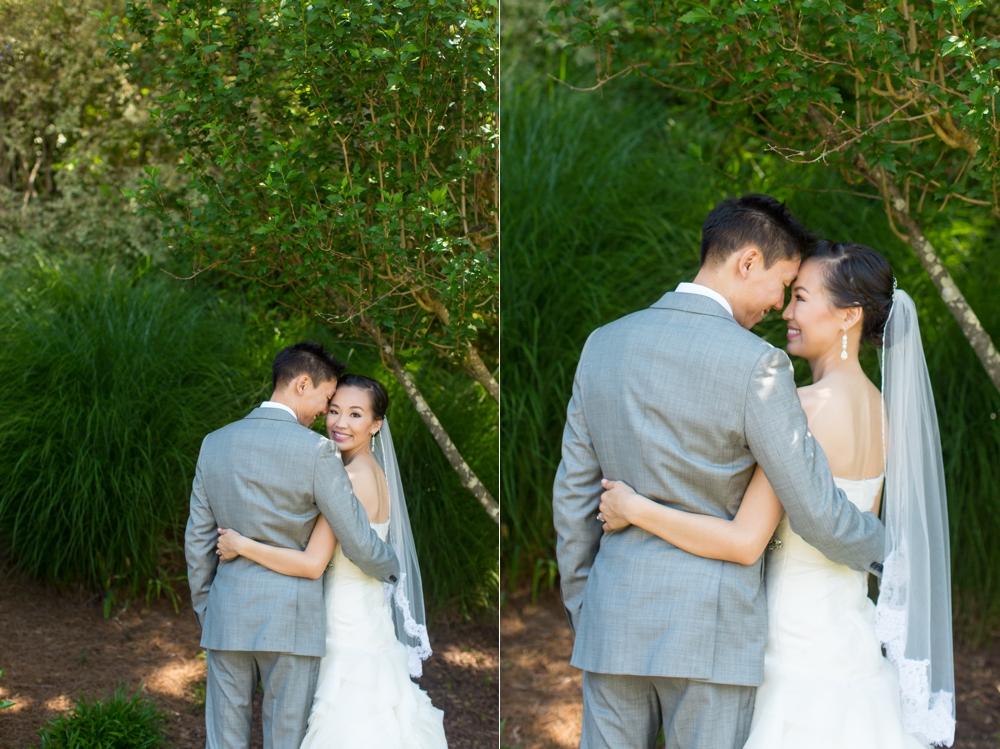 Little-Gardens-Wedding-Photos035