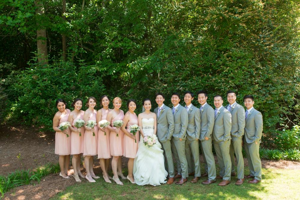Little-Gardens-Wedding-Photos036