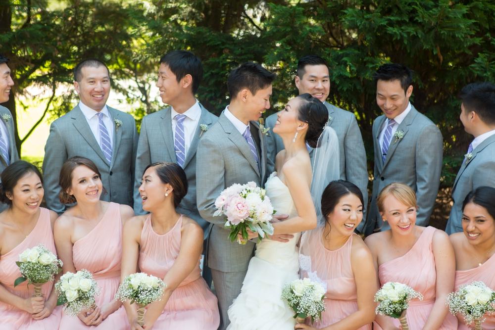 Little-Gardens-Wedding-Photos037