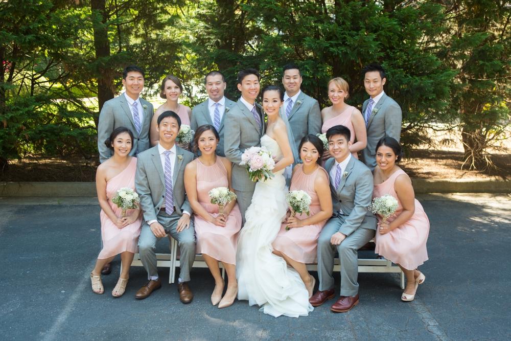 Little-Gardens-Wedding-Photos038