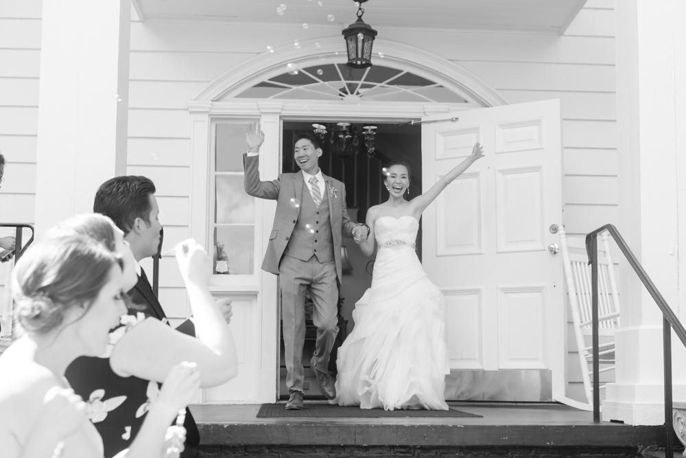 Little-Gardens-Wedding-Photos048