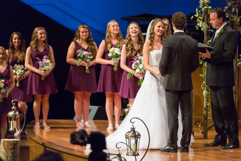 Magnolia-House-Wedding032