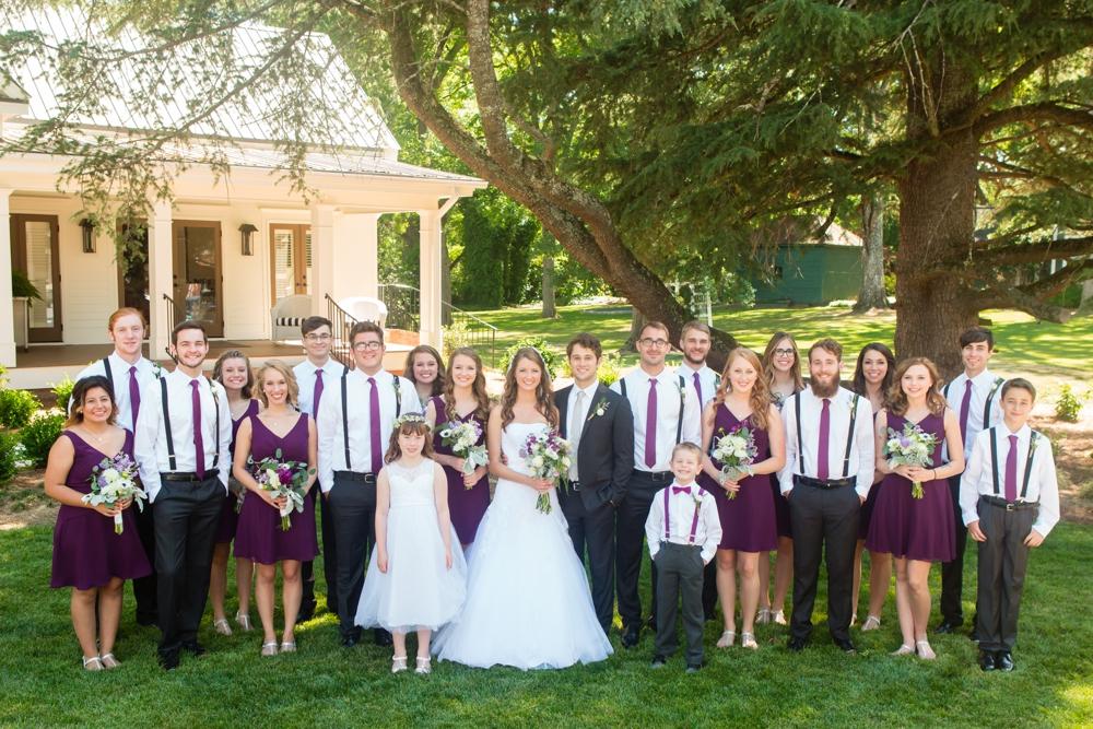 Magnolia-House-Wedding038