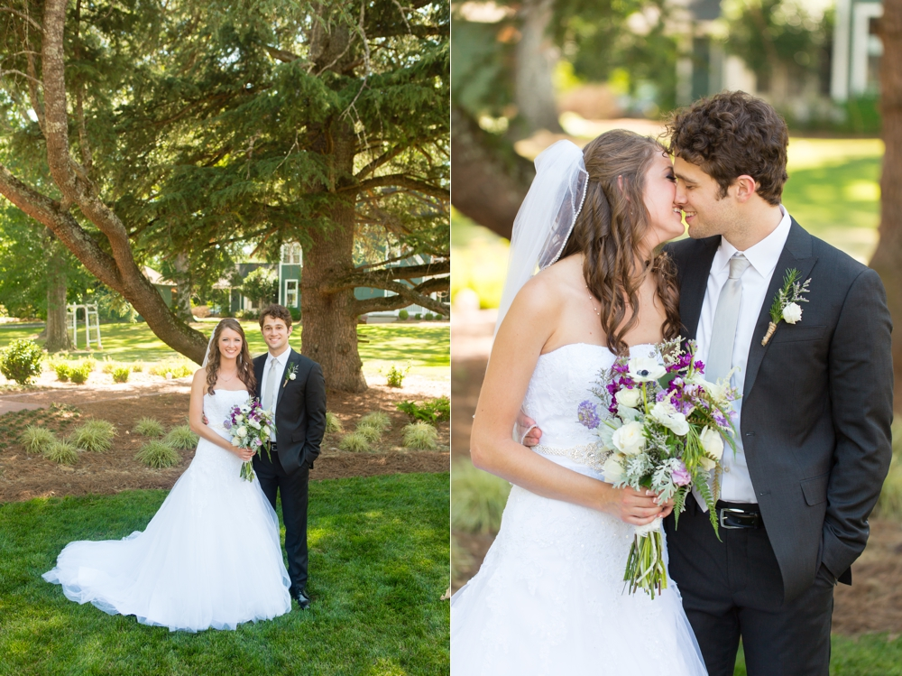 Magnolia-House-Wedding039