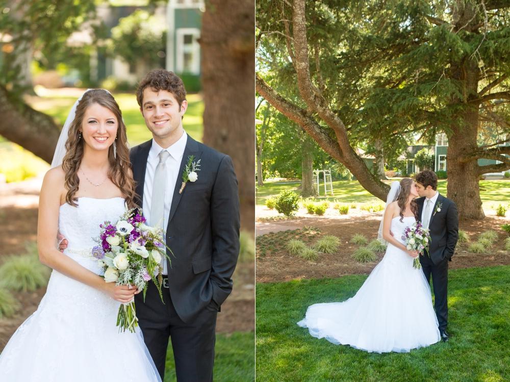 Magnolia-House-Wedding041
