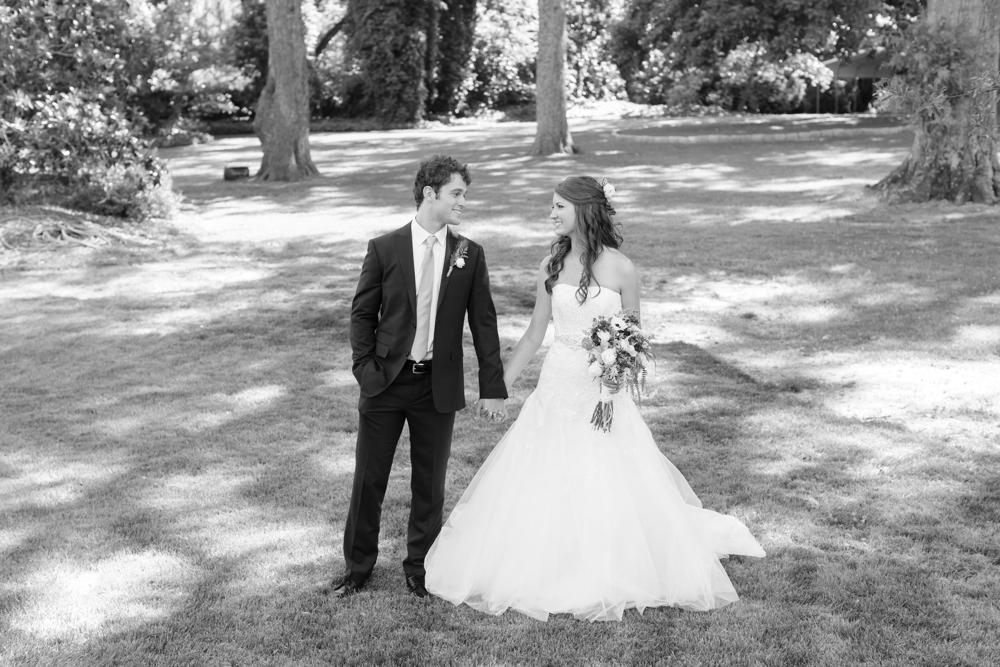 Magnolia-House-Wedding048