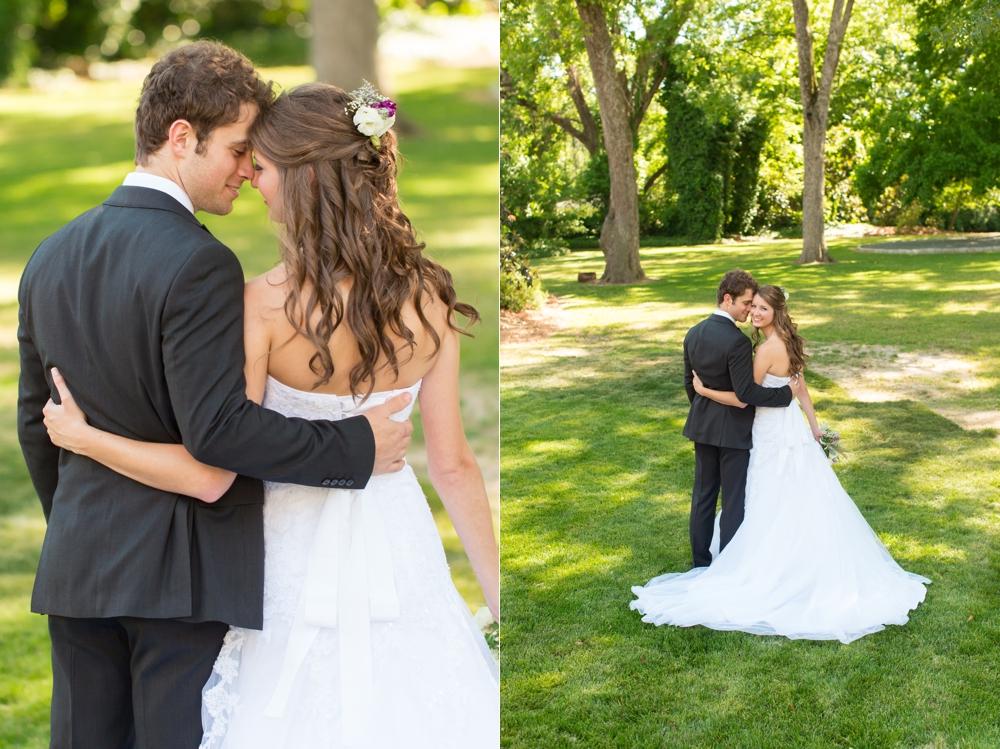 Magnolia-House-Wedding051