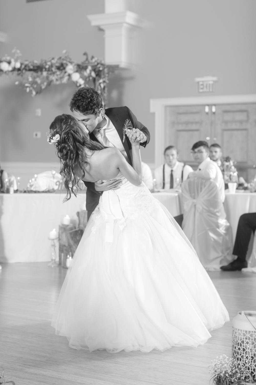 Magnolia-House-Wedding061