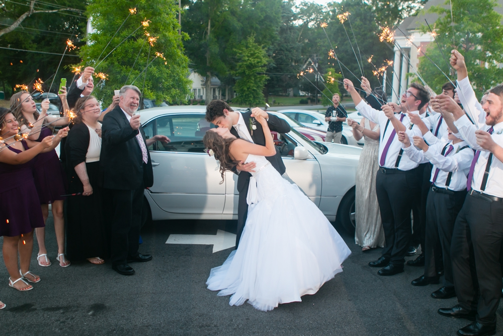Magnolia-House-Wedding066
