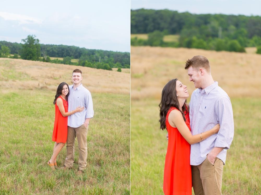 Nash-Farm-Engagement-Photos0001