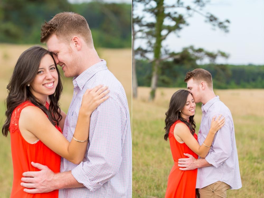 Nash-Farm-Engagement-Photos0004