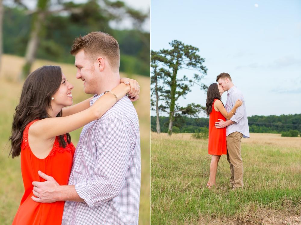 Nash-Farm-Engagement-Photos0006