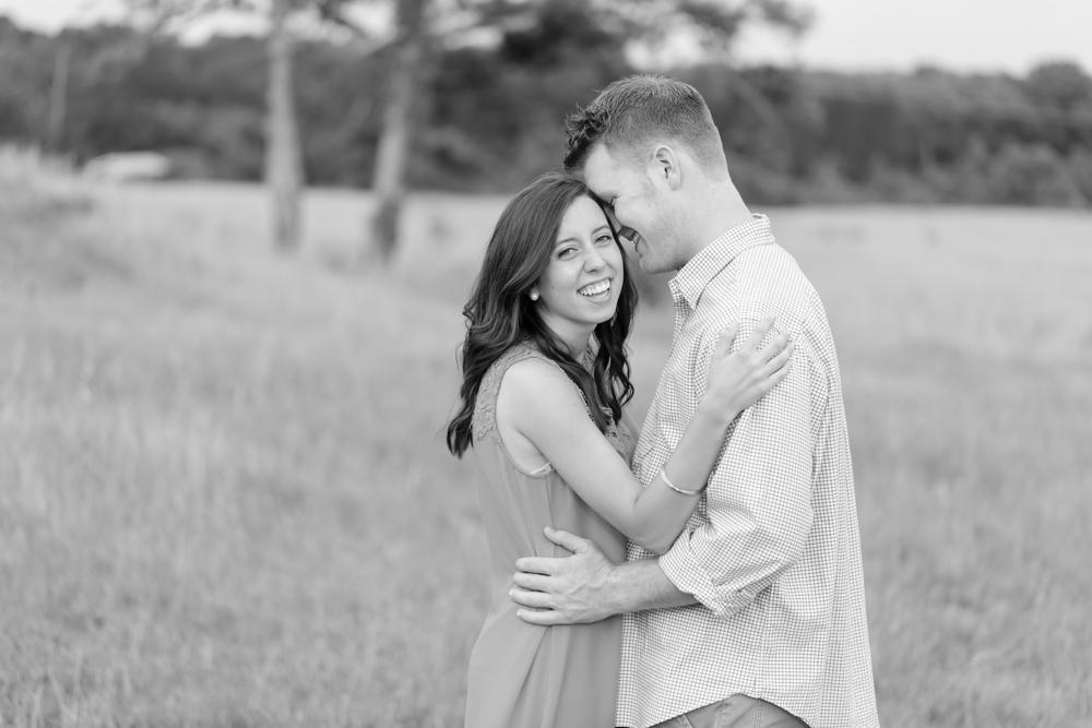 Nash-Farm-Engagement-Photos0007