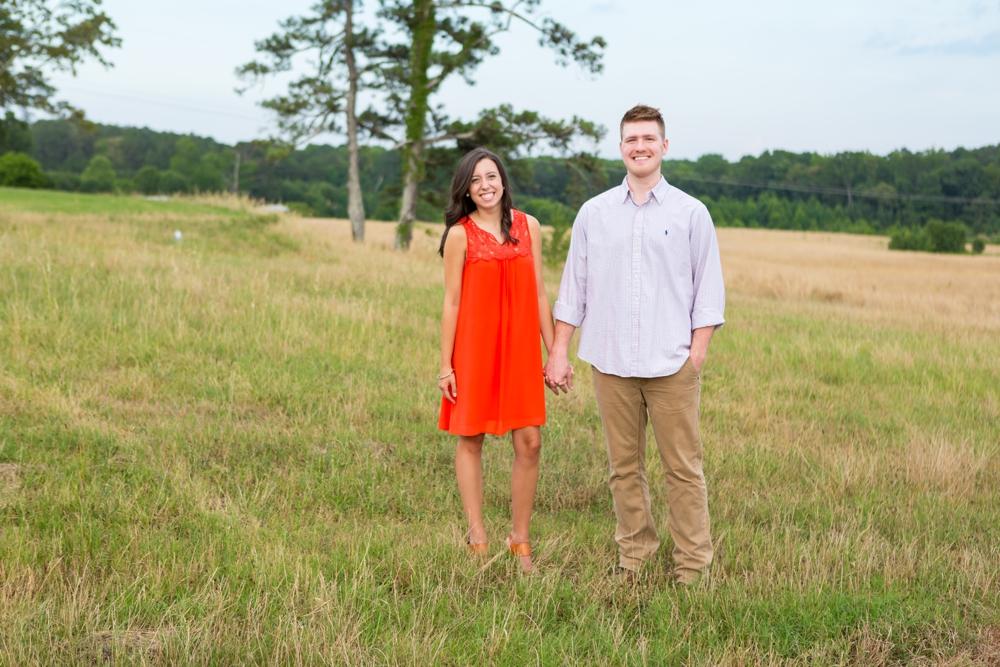 Nash-Farm-Engagement-Photos0008