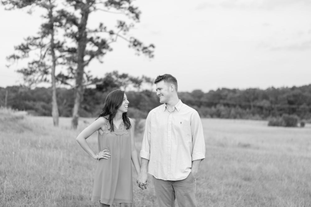 Nash-Farm-Engagement-Photos0010