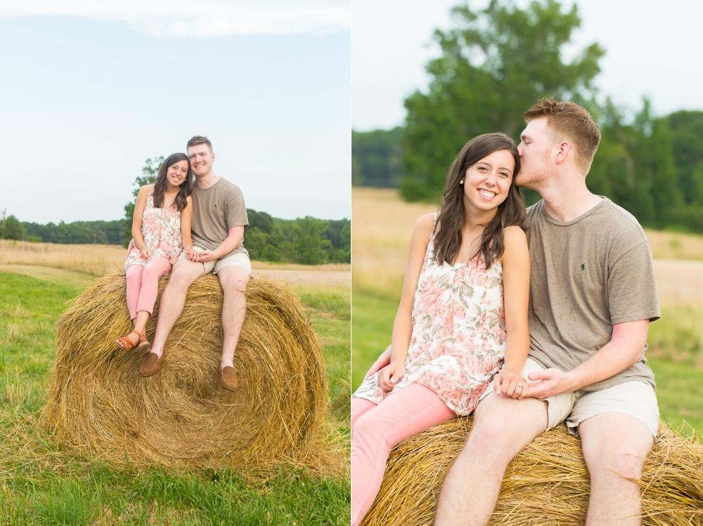 Nash-Farm-Engagement-Photos0020