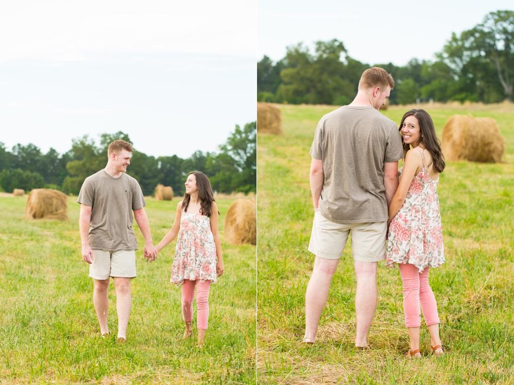 Nash-Farm-Engagement-Photos0021