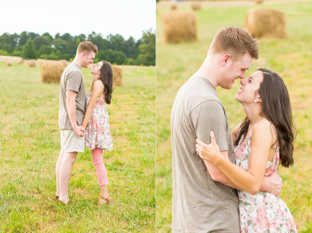 Nash-Farm-Engagement-Photos0022