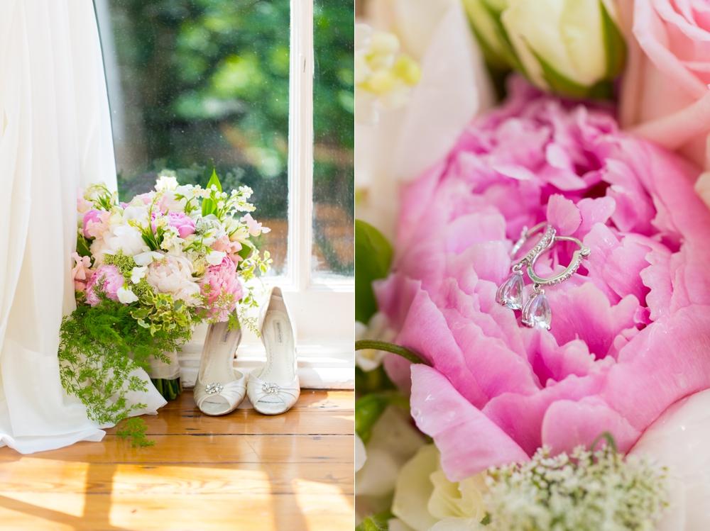 The-Estate-Wedding-Photos001