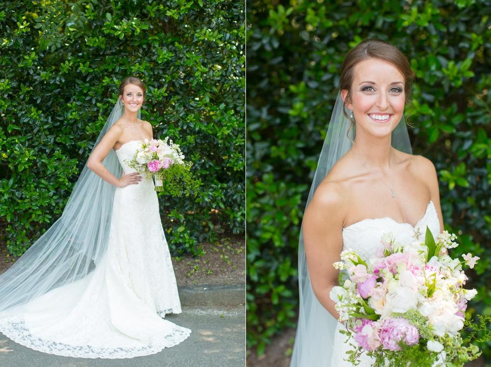 The-Estate-Wedding-Photos007