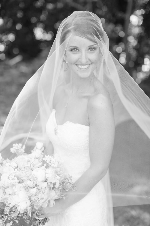 The-Estate-Wedding-Photos008