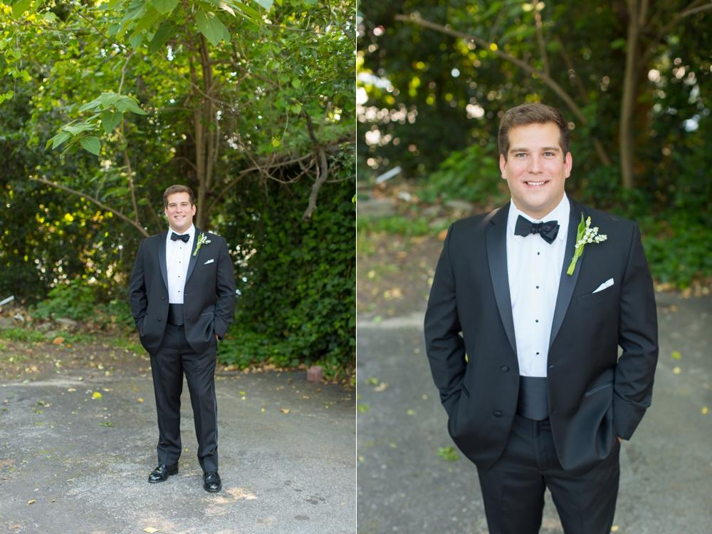 The-Estate-Wedding-Photos009