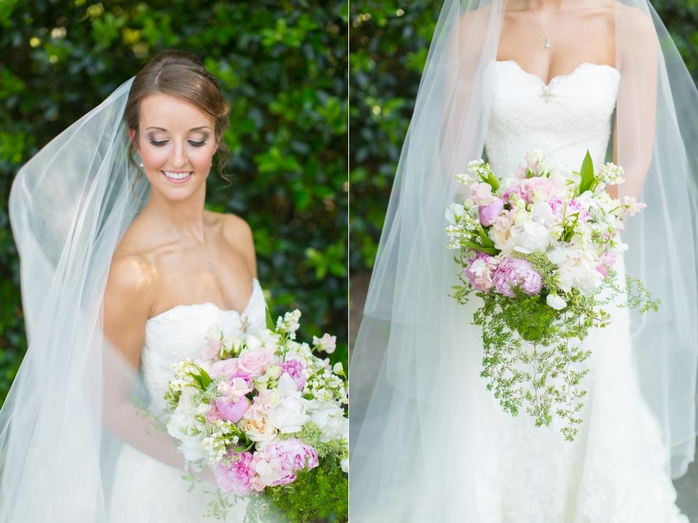 The-Estate-Wedding-Photos010