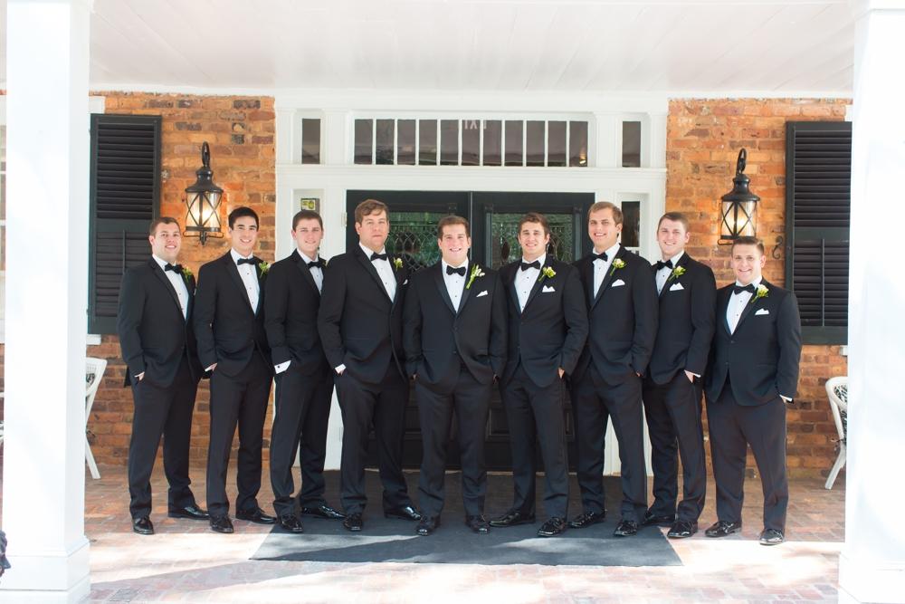 The-Estate-Wedding-Photos011